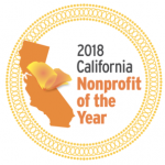 Non-Profit of the Year
